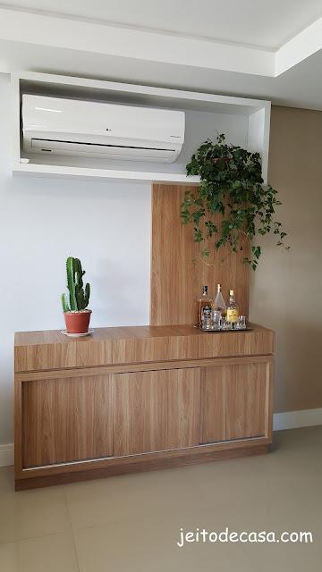 plantas-decoração-escandinava