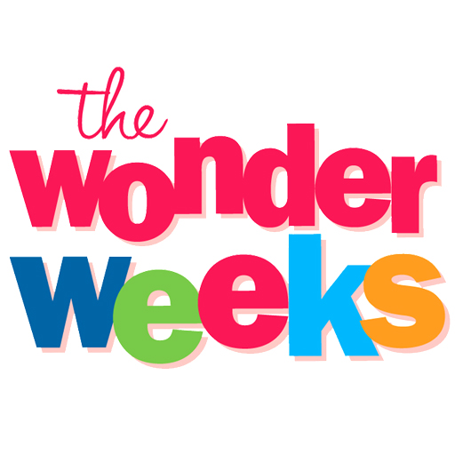 wonder weeks, wonder weeks sleep, wonder weeks and sleep, wonder weeks sleep training,