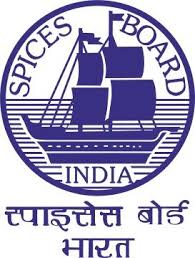 Spices Board Recruitment 2019 www.indianspices.com Trainee Analyst- 15 posts  Last Date 14th March 2019 walkin