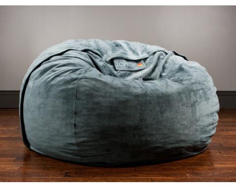 a really yarn sac