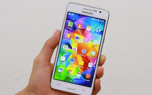 Samsung Galaxy Grand Prime Ventajas y Desventajas, Pros y Contras