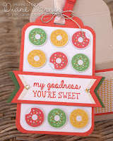 http://dianebarnes.blogspot.com.au/2015/11/jai-290-colour-challenge-sweet-treat-box.html