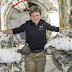 Space traveler Peggy Whitson Sets New NASA Record For Most Days In Space