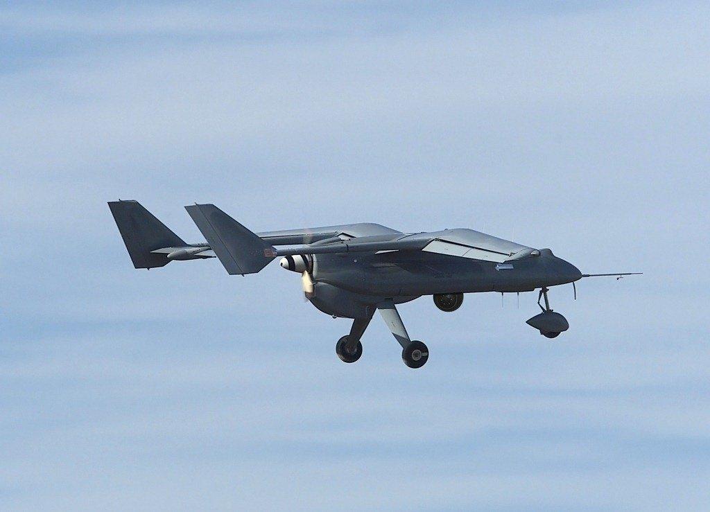 Avio Aero and Selex ES to develop a new hybrid electric