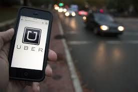 Cupom para ganhar viagem de graça no  Uber