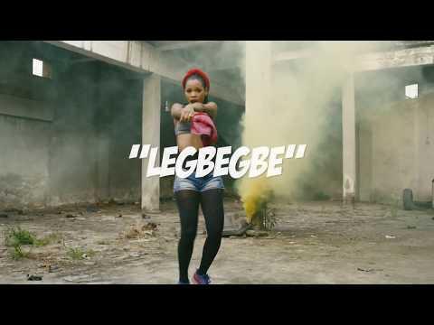 legbegbe-music-video