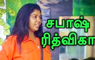 Bigg Boss Season 2 Tamil | 15th August 2018 – Day 59 – Episode Review