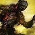 Rumor: Dark Souls 3 e possível relançamento da trilogia para Switch