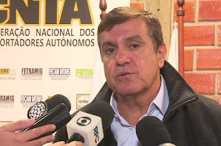 http://vnoticia.com.br/noticia/2778-tentativa-de-temer-de-por-fim-a-paralisacao-dos-caminhoneiros-sera-submetida-a-categoria