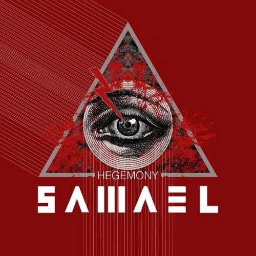 "SAMAEL: Video για το νέο τους κομμάτι ""Black Supremacy"""
