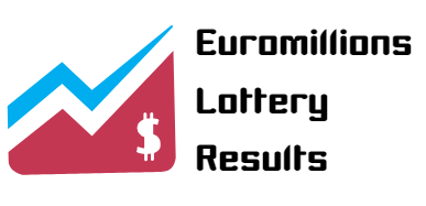 Euromillions Lottery Results
