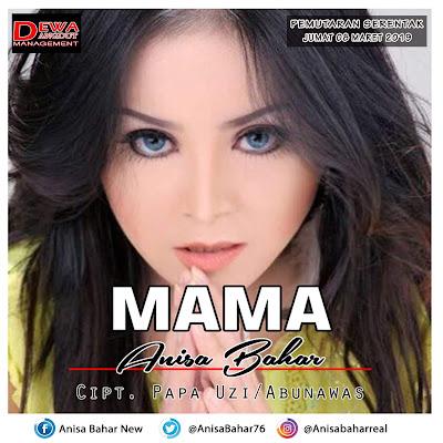 http://www.topfm951.net/2019/03/single-terbarunya-untuk-sang-mama.html#more