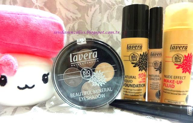 lavera-organik-kozmetik-urunlerim