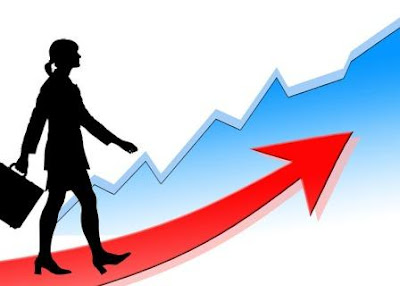 Strategi Sukses Bisnis