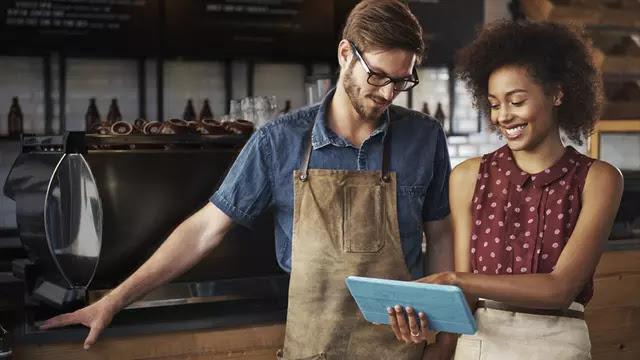 Hindari 7 Kesalahan ini Kalau Tak Ingin Bisnis Kuliner Anda Bangkrut