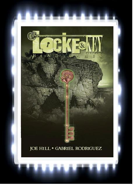 locke and key volume 3 pdf