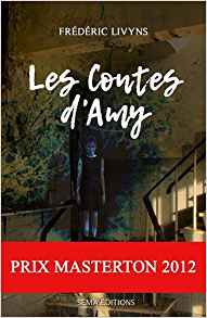 Inventaire ... - Page 2 Contes%2Bd%2527Amy