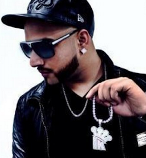 Imran Khan singer, songs, wife, age, marriage, family, all songs, filmleri, new song 2016, amplifier, unforgettable, bewafa, wiki, movies, date of birth