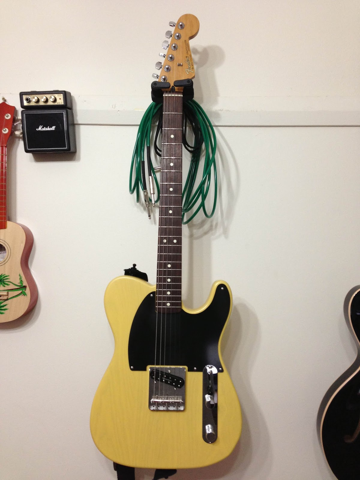 Fender Telecaster Wiring Diagram Furthermore Satellite Multiswitch