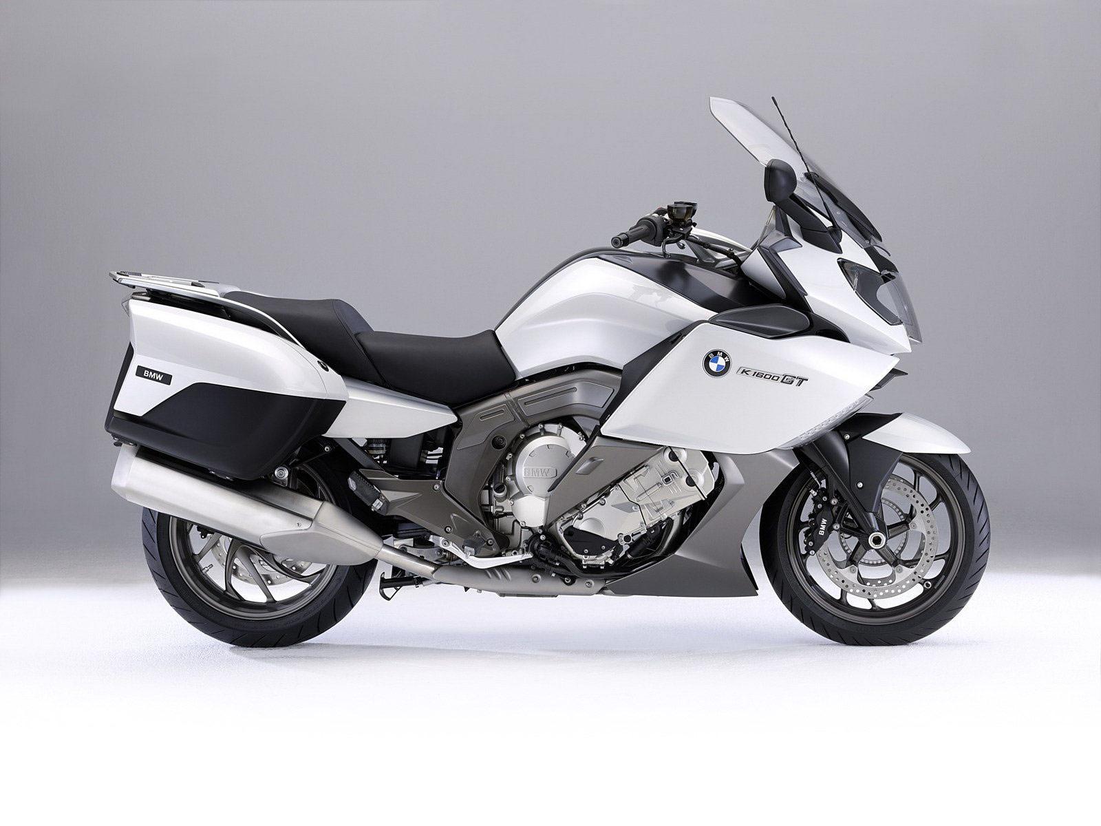 bmw motorcycle recall, 2012 k1600gt and k1600gtl | biker news online