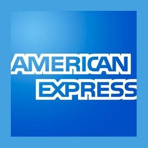 American express work from home part time