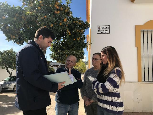 http://www.esvalverde.com/2018/11/entrega-2-viviendas-de-autocostruccion.html