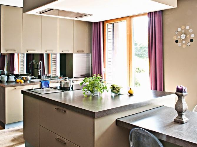 devis peinture appartement a l achat paris devis degat. Black Bedroom Furniture Sets. Home Design Ideas