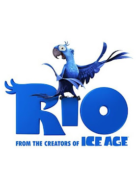 Rio - Box Office USA