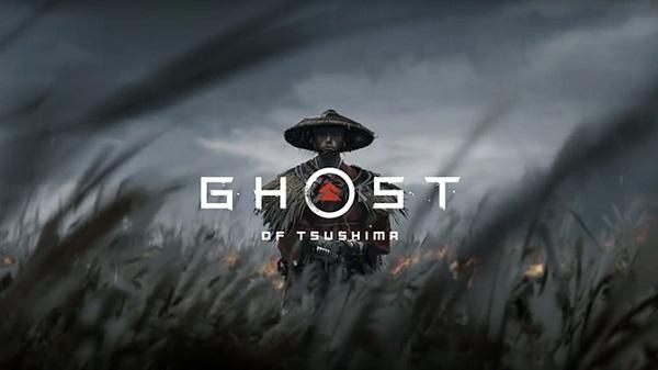 تسريب موعد إصدار لعبة Ghost of Tsushima القادمة حصريا على جهاز PS4 ، تاريخ قريب جداً !