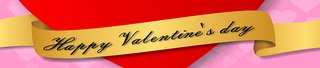 Valentines Day Special Images