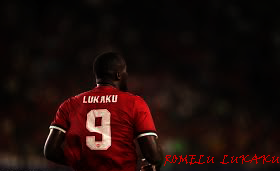 Romelu Lukaku, Profil Romelu Lukaku, Romelu Lukaku Picture, Romelu Lukaku HD