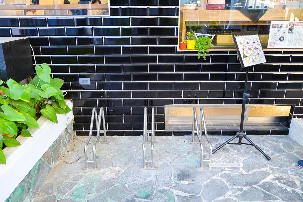 東門下午茶,東門站甜點,麗水街下午茶,永康街咖啡廳