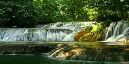 Air Terjun Moramo air terjun moramo air terjun moramo di kabupaten konawe timur air terjun moramo – sulawesi tenggara