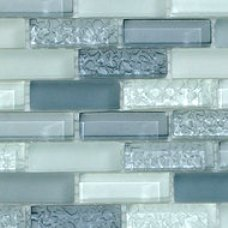 www.belktile.com/glass-tile