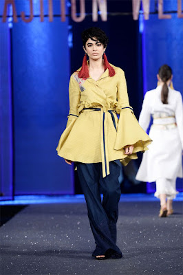 Sapphire-collection-totem-at-pfdc-sunsilk-fashion-week-2017-3
