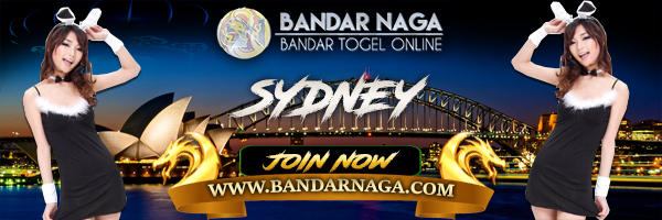 Image result for bandar naga