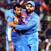 चहल ऑस्ट्रेलिया में 6 विकेट लेने वाले पहले भारतीय स्पिनर बने