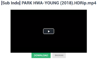download film park hwa-young 2018 sub indo full movie nonton streaming hd.png