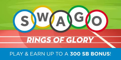 swagbucks, swag bucks, free gift cards, swago, amazon gift cards, sephora gift cards