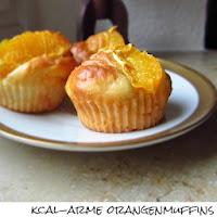 http://inaisst.blogspot.de/2014/01/kalorienarme-orangenmuffins.html