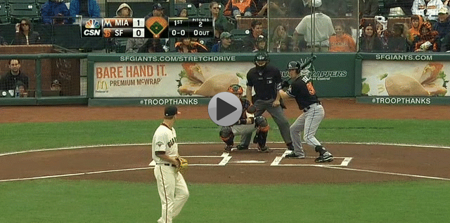 http://pitchergifs.com/nl-west/san-francisco-giants/matt-cain/
