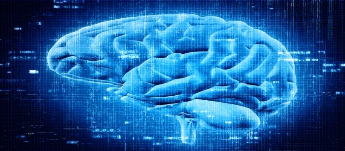 Genialna dysfunkcja mózgu