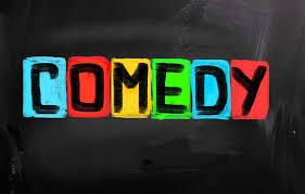 नोटबंदी के समय बने थे ये कॉमेडी विडियो आपने देखें या नहीं - Comedy videos on note bandi