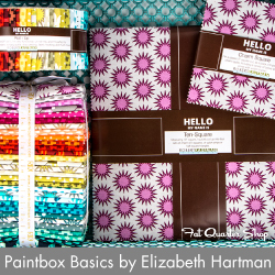 http://www.fatquartershop.com/robert-kaufman/paintbox-basics-elizabeth-hartman-robert-kaufman-fabrics