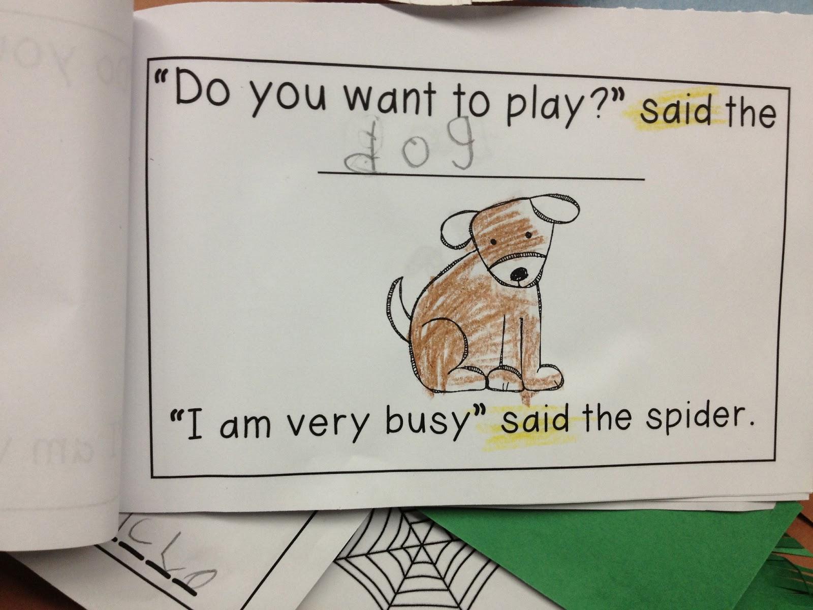 Kroger S Kindergarten Fun On The Farm Freebies