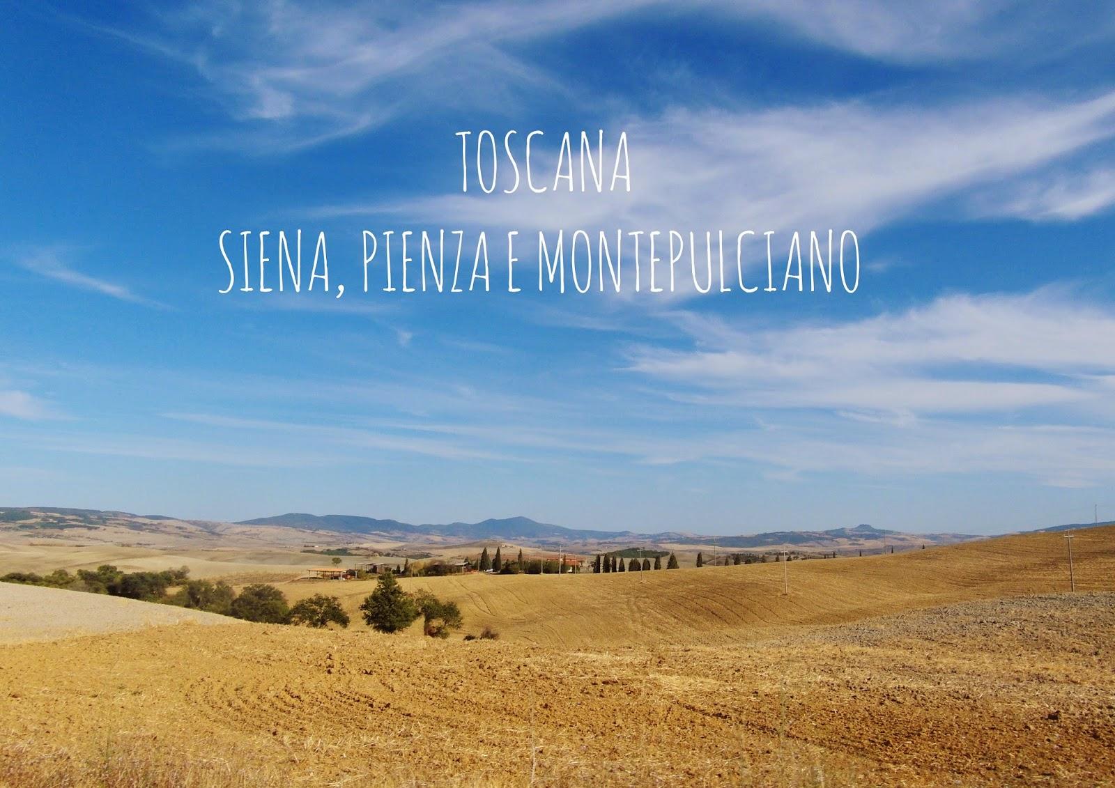 http://scentedlittlepleasures.blogspot.it/2014/07/siena-pienza-e-montepulciano-nuova.html
