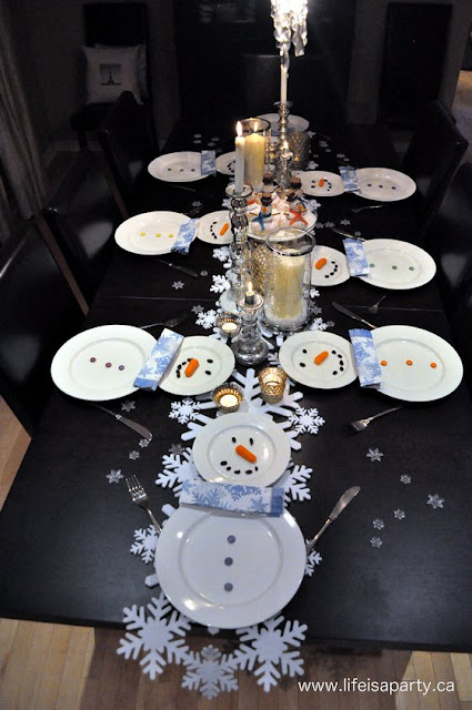 http://www.lifeisaparty.ca/2014/snowman-dinner/