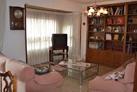 piso en venta castellon calle san vicente salon2