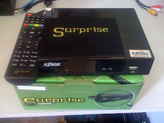 Colocar CS  Atualização para Abrir HDS CLARO OI TV comprar cs