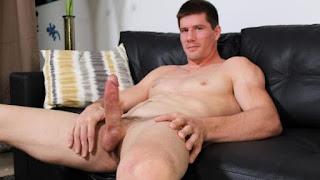 Jake Bane